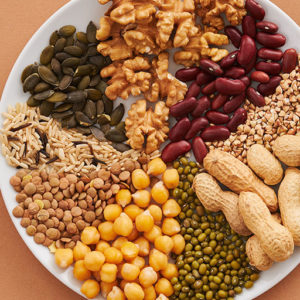 pulses-and-grains